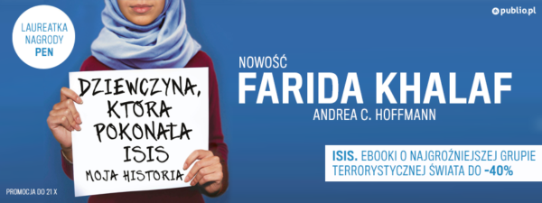 farida_sliderpb