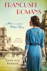 francuski-romans-jennifer-robson