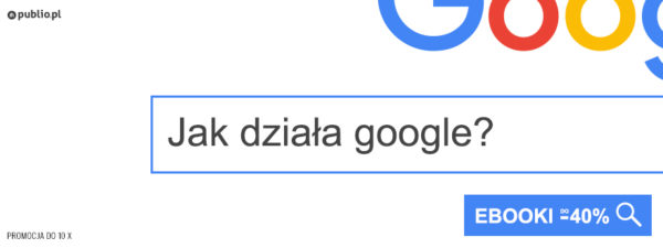 google-0610-1010