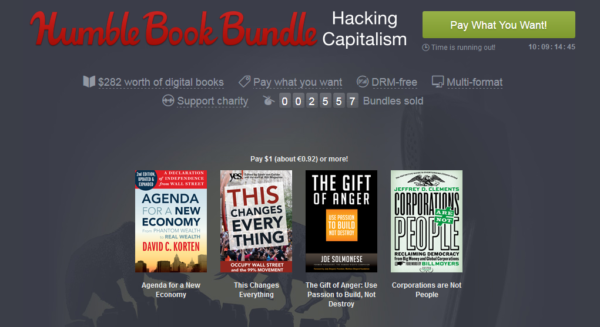 hacking-capitalizm