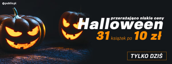 halloween_pb