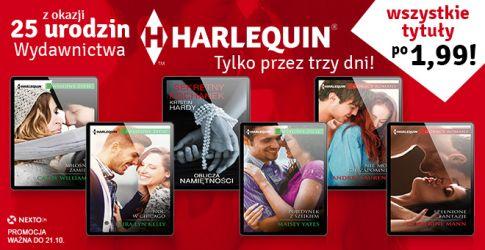 harlequin_660x340