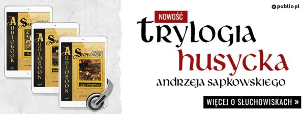 husycka_sliderpb1