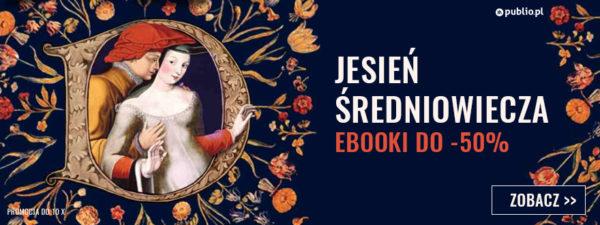 jesien_sliderpb1