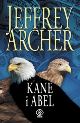 kane-i-abel-jeffrey-archer