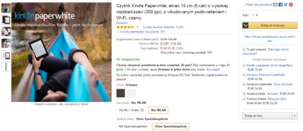 kindle-pl