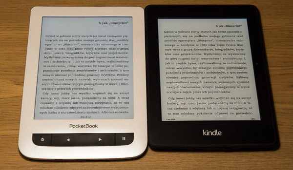 kindle-vs-pocketbook-gora