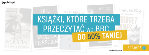 ksiazki_slider2