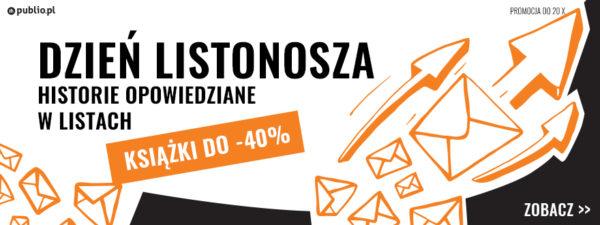 listonosz_sliderpb
