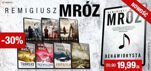 mroz_640x303