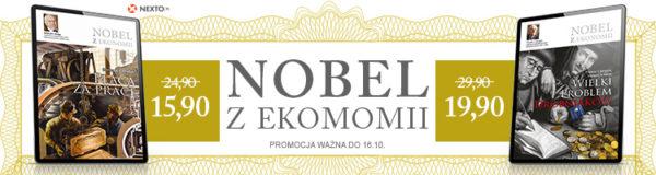 noblisci_750x200