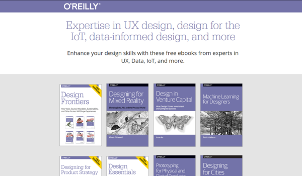 oreilly-design