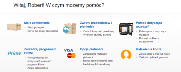 pomoc-amazon-de-pl