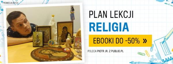 religia_sliderpb