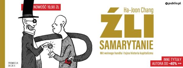 samarytanie-2510-2610