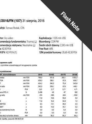 scr0073_pdf-kolumnowy3
