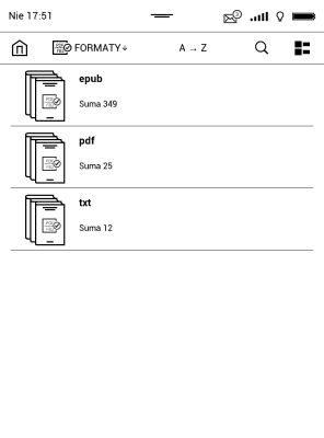 scr0102_biblioteka_formaty