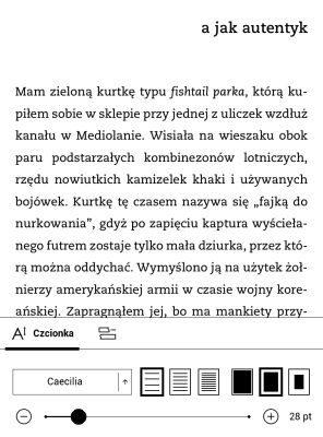 scr0113_epub_interlinia1