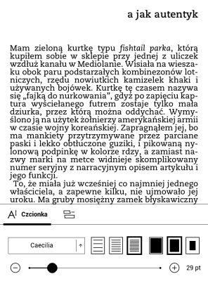scr0115_epub_interlinia3