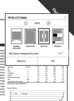 scr0127_pdf_2kolumny