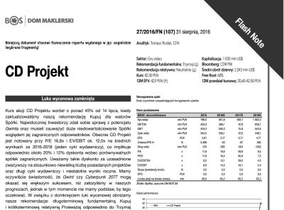 scr0131_pdf-landscape