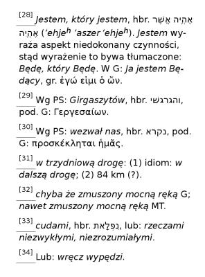 scr0136_biblia_przypisy_dejavusans