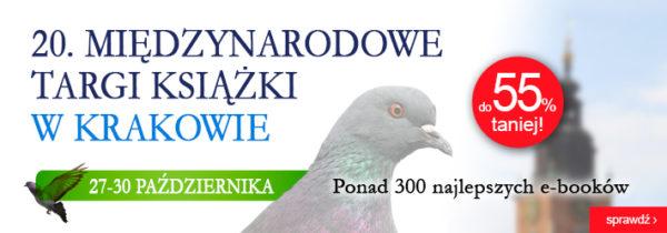 targi_krakow_2016_ebooki