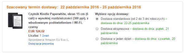 zamowienie-amazon-de-polsku