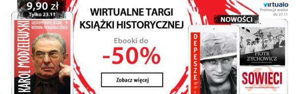 1000x319_targi_historyczne_logo