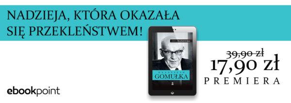 1180x419_gomulka
