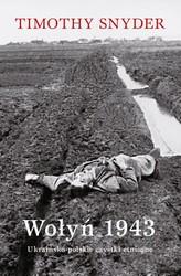 149187-wolyn-1943-timothy-snyder-1