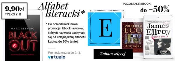 700x245_-alfabet-literacki_e_logo