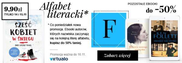 700x245_-alfabet-literacki_f_logo