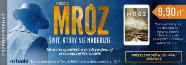 700x245_mroz_swit_logo