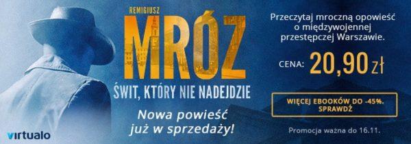 700x245_mroz_swit_premiera_logo
