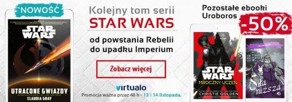 700x245_starwars_logo