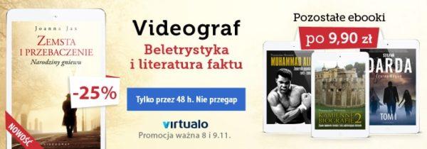 700x245_videograf_logo