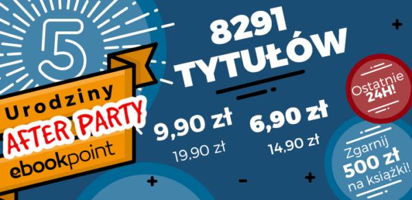 720x350_5_urodziny_ebp_after