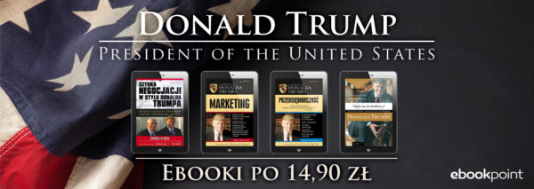 box_ebook_ebp_trump