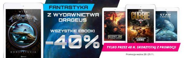 drageus-fantastyka-ebooki-epub-mobi-ksiazka-online-ksiazki-na-czytnik