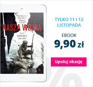 ebook-nasza-wojna-za-990-zl