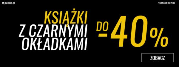 ksiazki_sliderpb2