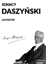 pamietniki-ignacy-daszynski-1-576x800