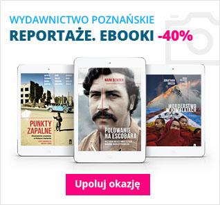 wydawnictwo-poznanskie-literatura-faktu-reportaze-ebooki-epub-mobi-promocja