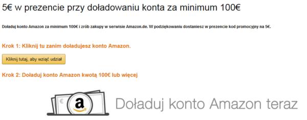 amazon-doladowanie5-eur