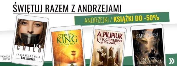 andrzej_sliderpb11
