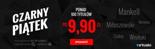 b_czarny_piatek_v3_logo
