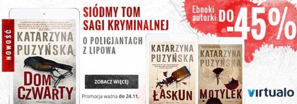 b_puzynska_700_245_z_logo