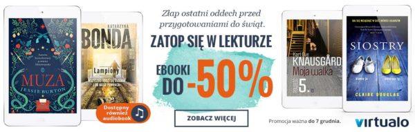 b_sklep_z_logo