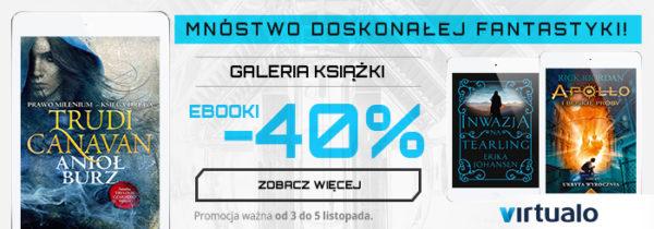 baner_galeria_ksiazki_700_245_z_logo